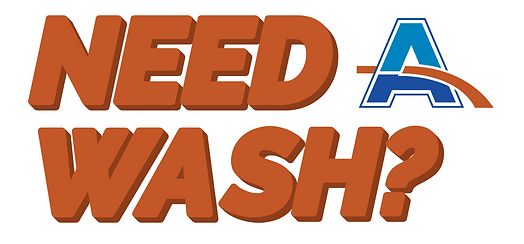 Need A Wash.png