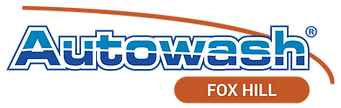 AW_Logo_FoxHill.png