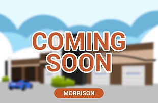 AW Coming Soon - Wash Locations - Morrison.jpg