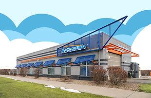 Autowash Express Edit Clouds.jpg