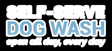 Self-Serve Dog Wash Icon.png