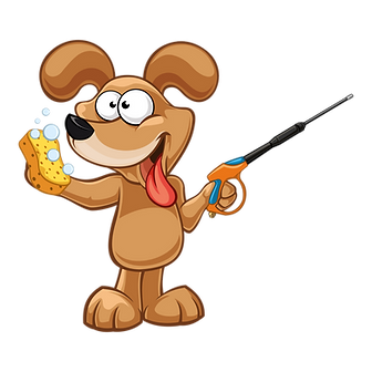 dog-holding-sponge and wand.png