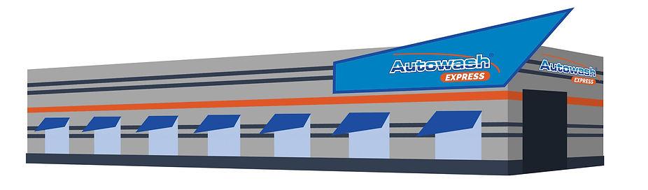 Autowash Express Building Render Wix.jpg