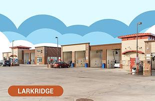 Larkridge.jpg