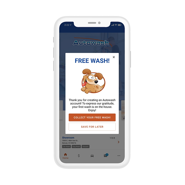 Free Wash Screen New App.png