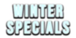 Winter Specials Wix Logo.jpg