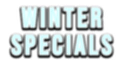 Winter Specials Wix Logo.jpg