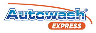 Autowash_Express_Full_Color_Logo WIX.png