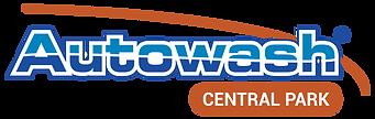 AW_Logo_CentralPark.png