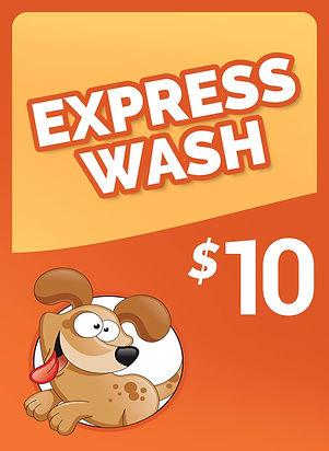 Express Wash.jpg