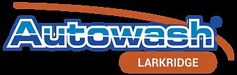 AW_Logo_Larkridge.png