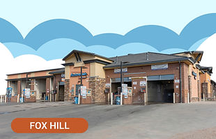 Fox Hill.jpg