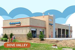 Dove Valley.jpg