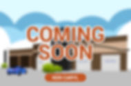 AW Coming Soon - Wash Locations - Ken Ca