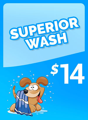 Superior Wash.jpg