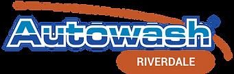 AW_Logo_Riverdale.png