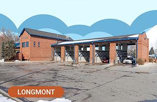 Longmont.jpg