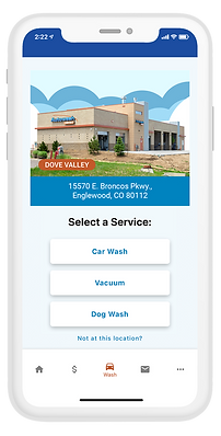 New App Wash Selection Screen PNG.png