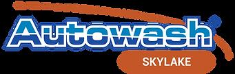 AW_Logo_Skylake.png