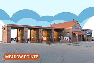 Meadow Pointe.jpg