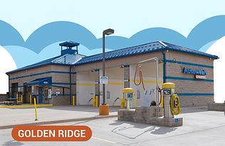 Golden Ridge.jpg