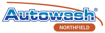 AW_Logo_Northfield.png