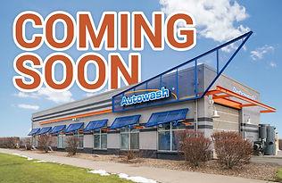 AW Coming Soon - Wash Locations - Cedar