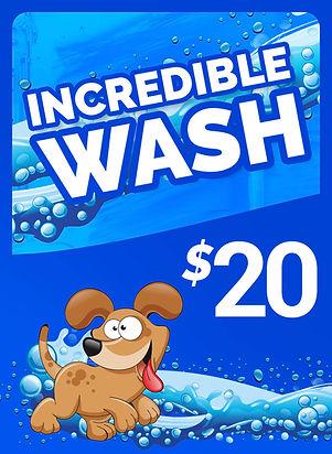 Incredible Wash.jpg