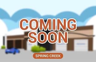 AW Coming Soon - Wash Locations - Spring Creek.jpg