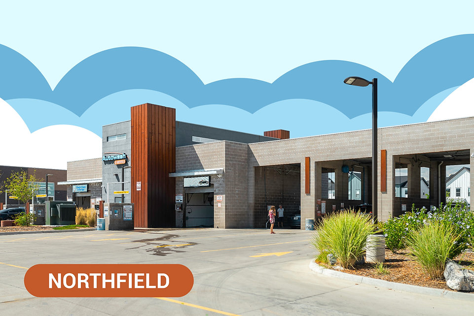 Northfield.jpg