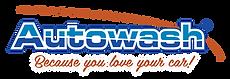 Logo with Slogan Wide Margins.png