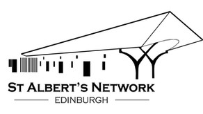 Launch of the St Albert's Catholic Network, Edinburgh