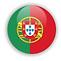 bandera portugal.png