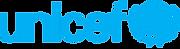 UNICEF-Logo_edited.png