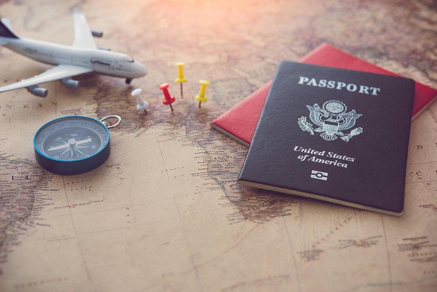 tourism-planning-equipment-needed-trip.j