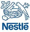 nestle_edited.jpg