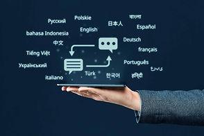 concept-program-smartphone-translate-fro
