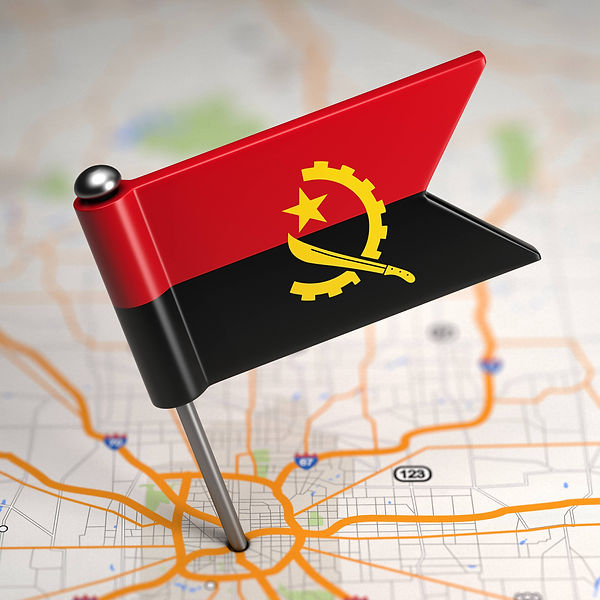 small-flag-angola-map-background-with-se