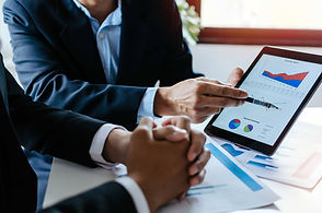 partner-business-man-investor-team-brain