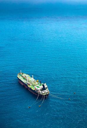 offshore-oil-rig-platform-gulf-from-aeri