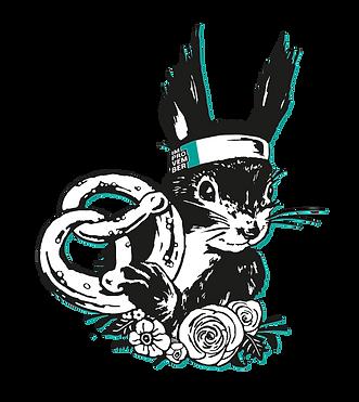wolpertinger_final_Logofarbe_Web.png