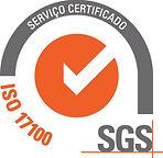 ISO 17100.jpg