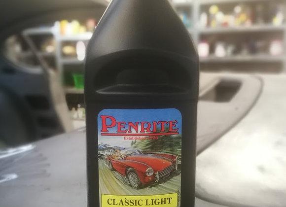 Penrite 20w60 Classic light1L