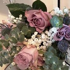 wed floral.jpg