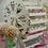 Thumbnail: Casndy Sweet Ferris Wheel hire-from