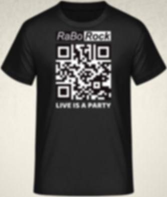 RaBo Rock Shirt Micha.jpg