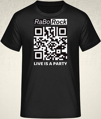 RaBo Rock Shirt Micha.jpg