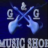 G6G Musik Shop.jpg