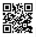 QR Code HP RaBo Rock.jpg