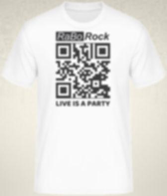 RaBo Rock T Shirt vorne.jpg